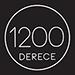 1200 Derece Cam Atölyesi | Cam Sanatı Atölyesi ve Mağaza Logo